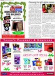 Gift Guide, page 4