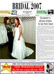 Brides, page 1