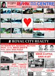 Real Estate Digest, page 10