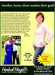 Acton Free Press, page 7