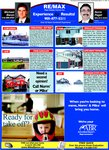 Real Estate Digest, page 3