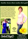 Acton Free Press, page 2