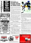 Sports & Leisure, page 2