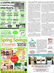 Home Lawn & Garden, page 4