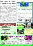 Home Lawn & Garden, page 5