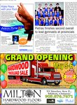 Sports & Leisure, page 6