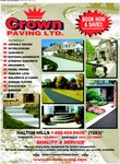 Home Lawn & Garden, page 8