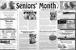 Seniors, page 4 & 5