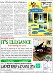 Home Lawn & Garden, page 3