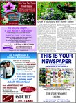 Home Lawn & Garden, page 6