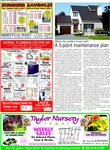 Home, Lawn & Garden, page 4