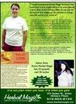 Acton Free Press, page 13
