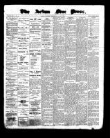 Acton Free Press (Acton, ON)18 May 1899