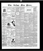 Acton Free Press (Acton, ON), June 8, 1916
