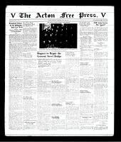 Acton Free Press (Acton, ON), July 24, 1941