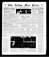 Acton Free Press (Acton, ON), May 14, 1942