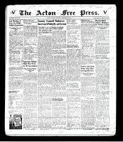 Acton Free Press (Acton, ON), December 17, 1942