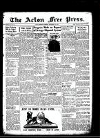 Acton Free Press (Acton, ON), December 14, 1944