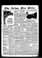 Acton Free Press (Acton, ON), December 21, 1944