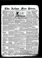 Acton Free Press (Acton, ON), December 28, 1944