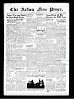 Acton Free Press (Acton, ON), February 13, 1947
