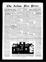 Acton Free Press (Acton, ON), March 20, 1947