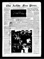 Acton Free Press (Acton, ON)3 Apr 1947