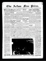 Acton Free Press (Acton, ON), April 17, 1947