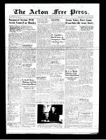 Acton Free Press (Acton, ON)8 Jan 1948