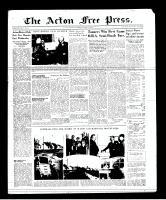 Acton Free Press (Acton, ON)1 Apr 1948