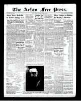 Acton Free Press (Acton, ON), June 10, 1948