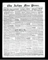 Acton Free Press (Acton, ON)17 Jun 1948