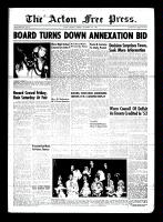 Acton Free Press (Acton, ON), September 24, 1953
