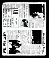 Acton Free Press (Acton, ON), December 28, 1961