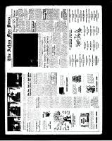 Acton Free Press (Acton, ON), December 27, 1962