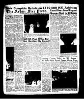 Acton Free Press (Acton, ON), July 25, 1963