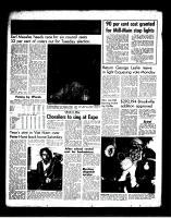 Acton Free Press (Acton, ON), December 8, 1966
