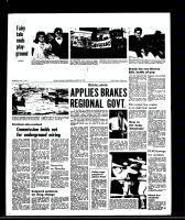Acton Free Press (Acton, ON), August 20, 1969