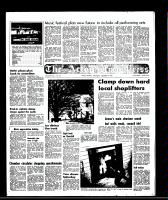 Acton Free Press (Acton, ON), December 10, 1969