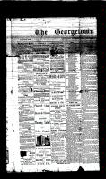Georgetown Herald (Georgetown, ON), September 16, 1894