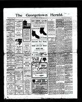 Georgetown Herald (Georgetown, ON), September 3, 1913