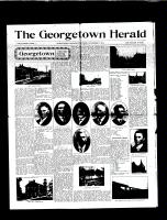 Georgetown Herald (Georgetown, ON)17 Dec 1913