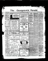 Georgetown Herald (Georgetown, ON), September 8, 1915