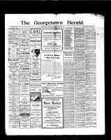 Georgetown Herald (Georgetown, ON), June 28, 1916