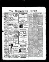 Georgetown Herald (Georgetown, ON), March 28, 1917