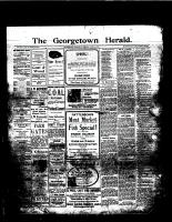 Georgetown Herald (Georgetown, ON), April 4, 1917