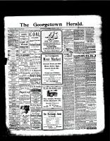 Georgetown Herald (Georgetown, ON), June 6, 1917