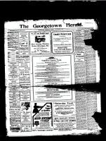 Georgetown Herald (Georgetown, ON), November 21, 1917