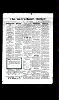 Georgetown Herald (Georgetown, ON), May 15, 1918