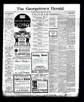 Georgetown Herald (Georgetown, ON), June 18, 1919